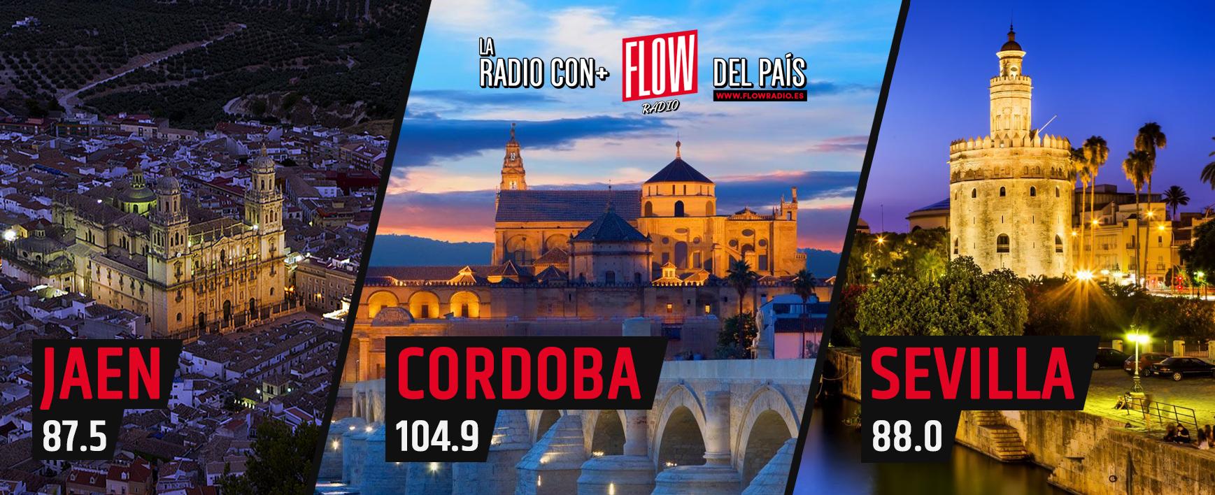 flowradio_diales_jaen_cord_sev